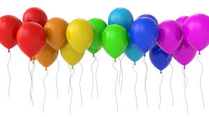 Deliver Balloons in Ludhiana Same Day  Helium Gas Inflated
