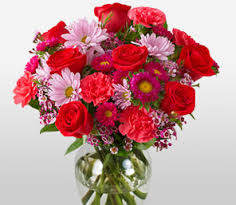 International Flower on Baroda Flowers   Flowers To Baroda  Vadodara Florist Send Flower